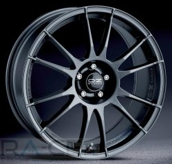 OZ Racing Ultraleggera 16