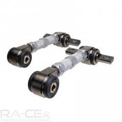 Regulowane wahacze tylne Skunk2, Honda Civic, Integra