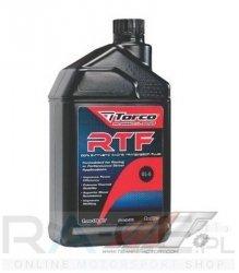 Olej przekładniowy Torco RTF