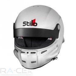 Kask Stilo ST5 GT Composite