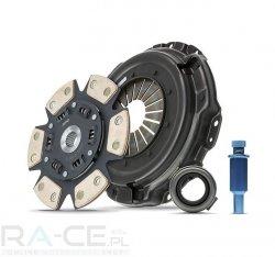 Sprzęgło kompletne RPC STAGE 3 Mazda MX5 NA 1,8