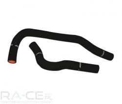 Zestaw węży silikonowych Mishimoto Honda Civic EG6