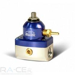 Regulator ciśnienia paliwa Blox Racing