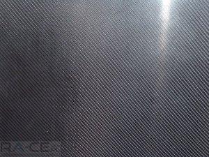 Płyta karbonowa 50cm x 60cm Carbontec