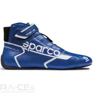 Buty Sparco Formula RB-8.1