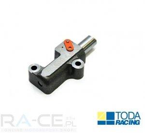 Wzmocniony napinacz łańcucha rozrządu Toda - Honda K24