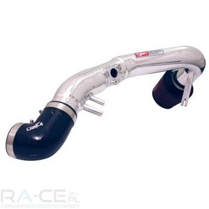 Zestaw dolotowy Injen Honda Civic Type-R Ep3