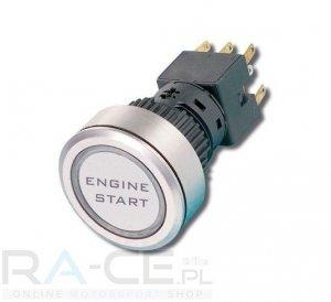 Wyłącznik START STOP Engine Trillogy