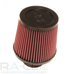 Filtr powietrza uniwersalny K&N 70mm