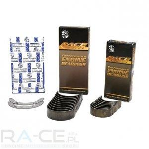 Panewki silnika ACL RACE Honda B16A zestaw