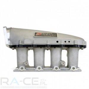 Sportowy kolektor dolotowy Skunk2 Ultra Race (3,5l) Civic EP3 Type-R