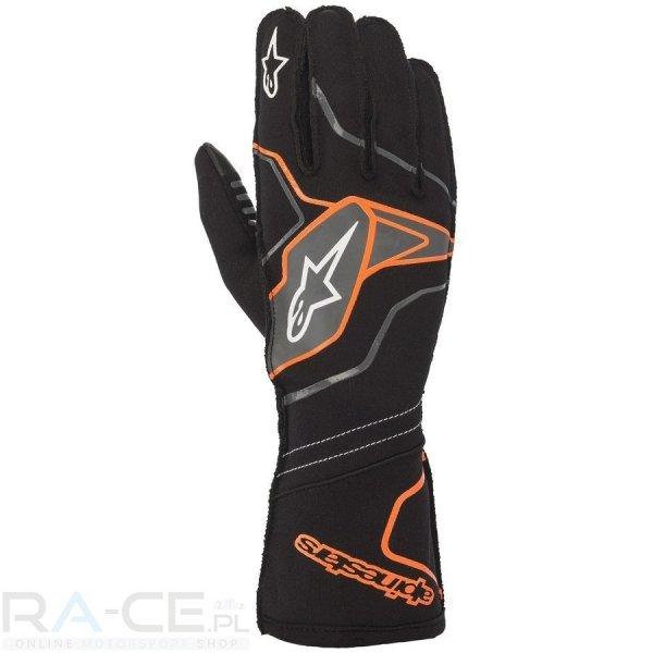Rękawice kartingowe Alpinestars Tech 1-KX V2