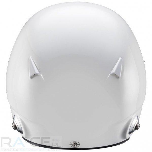 Kask Sparco Pro RJ-3