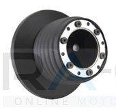 OMP, Mazda 626 / Eunos 500 >01/92 / MX6 >01/92 / Xedos >03/92