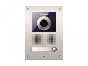 Kamera wideodomofonowa DRC-41UN