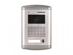 Kamera wideodomofonowa DRC-4CANs