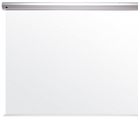 Ekran Elektryczny KAUBER Blue Label 180x101 16:9