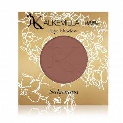 Cień do powiek Salgemma 4g - matowy - Alkemilla