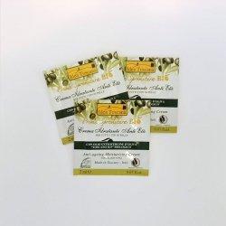 Idea Toscana Przeciwzmarszczkowy Krem do twarzy - próbka 2ml
