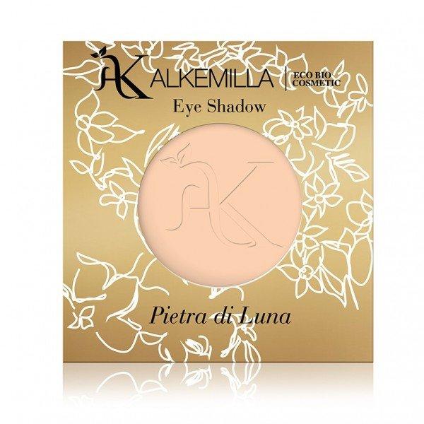 Cień do powiek Pietra di Luna 4g - satynowy - Alkemilla