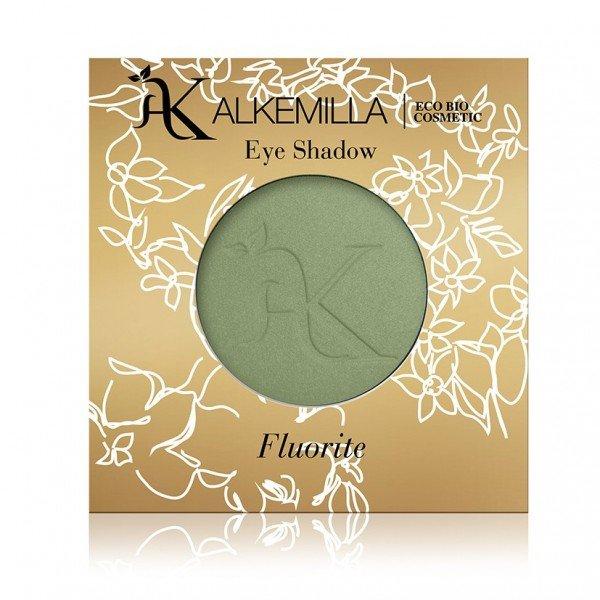 Cień do powiek Fluorite 4g - perłowy - Alkemilla
