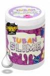Masa plastyczna Super Slime - bezbarwny 1 kg