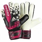 Rękawice Bramkarskie Adidas Predator Replique G84115 R.4