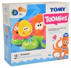 Tomy Ośmiorniczki