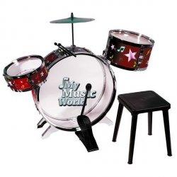 Simba MMW Zestaw perkusyjny