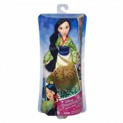 Hasbro Lalka Księżniczki Disneya Asortyment