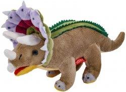 Beppe Triceratops 30 cm
