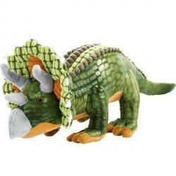 Beppe Triceratops 68 cm