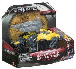 Cobi Figurka Power Rangers Battle Zord