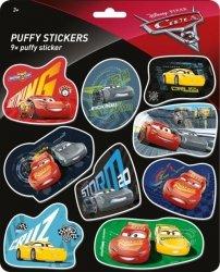 Jiri Models Naklejki Cars 3