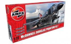 Airfix McDonnell Douglas FG.1 Phantom