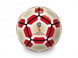 Piłka FIFA 2018 Kazan 140mm