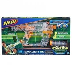 Hasbro Wyrzutnia Nerf Modulus Evader
