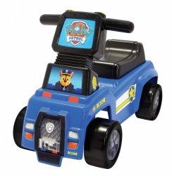 Jeździk Mój pierwszy jeździk Psi Patrol