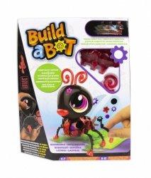 Tm Toys Robot Build-a-bot Biedronka