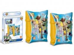 Brimarex Rękawki do pływania - Toy Story 4