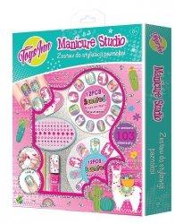 Zestaw Manicure studio Lama