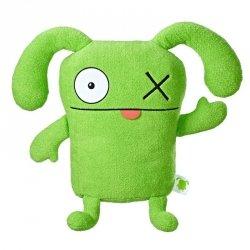 Hasbro Ugly Dolls Duże przytulanki Ox