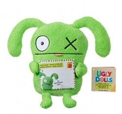 Hasbro Ugly Dolls Pluszowa Kolekcja Ox