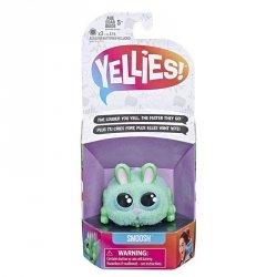 Hasbro Yellies Króliczki Smoosh