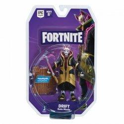 Tm Toys Figurka Fortnite Drift 1pak