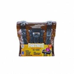 Tm Toys Figurki Fortnite Zestaw akcesoriów Blindpack
