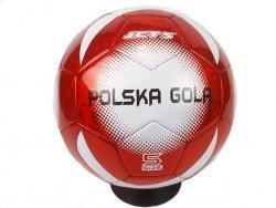 Madej Piłka nożna Polska gola