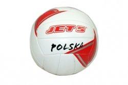 Madej Piłka do siatkówki Polska