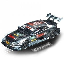 Carrera Samochód Audi RS 5 DTM