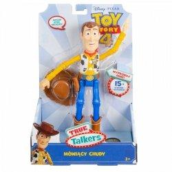 Mattel Figurka Toy Story Mówiący Chudy